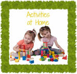 Activities at Home- opposites.pdf