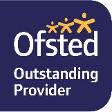 Ofsted report August 2017.pdf